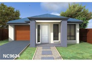 Lot 118 Road 1, Wongawilli, NSW 2530