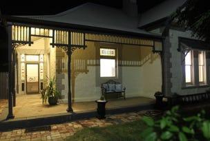 49 Alpha Terrace, Port Pirie, SA 5540