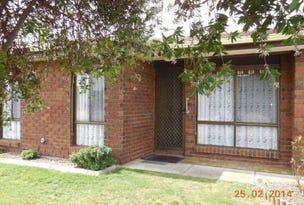 1A Birch Avenue, Horsham, Vic 3400