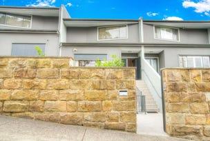 66 Justin Street, Lilyfield, NSW 2040