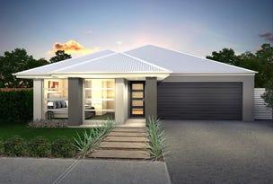 Lot 224 Weemala, Boolaroo, NSW 2284