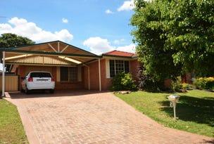 14 Gerbulin Street, Glendenning, NSW 2761