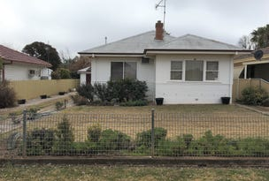 28 Clive Street, Wellington, NSW 2820