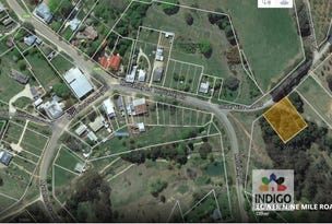 Lot 1, Nine Mile Road, Stanley, Vic 3747