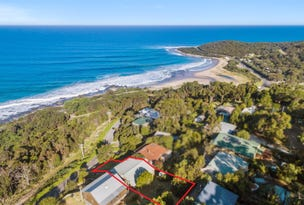 6 Cassidy Drive, Kennett River, Vic 3234