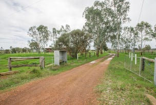194 PARTRIDGE ROAD, Benger, WA 6223