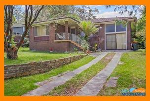 16 Buena Vista Avenue, Woodford, NSW 2778