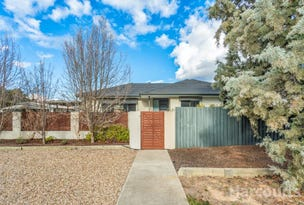 1 Tweed Place, Kaleen, ACT 2617
