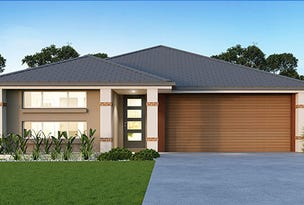 Lot 104 Lakeview Crescent, Raymond Terrace, NSW 2324