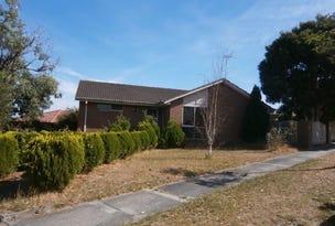 18 ROBERT MOLYNEUX AVENUE, Endeavour Hills, Vic 3802