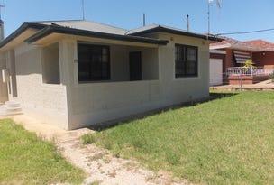 15 Cainbil, Gulgong, NSW 2852