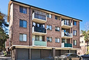 10/20 Luxford Road, Mount Druitt, NSW 2770