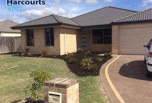 168 Braidwood Drive, Australind, WA 6233