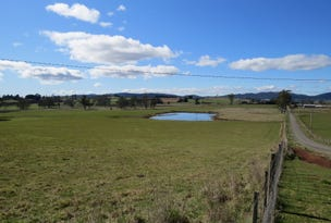 . Hendersons Road, Barrington, Tas 7306