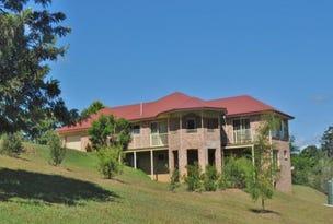 19 Pade Crescent, Newee Creek, NSW 2447