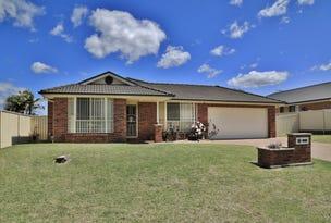 3 Brown Crescent, Kurri Kurri, NSW 2327