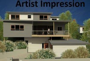 62 Athleen Avenue, Lenah Valley, Tas 7008