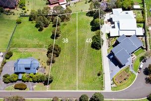 38 Carlyle Close, Dapto, NSW 2530