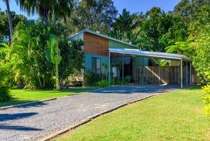 21 Fyshburn Drive, Cooloola Cove, Qld 4580