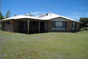 "93 Cameby Road ""Magic Stone"", Chinchilla, Qld 4413"
