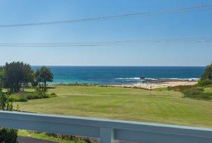 569 George Bass  Drive, Malua Bay, NSW 2536