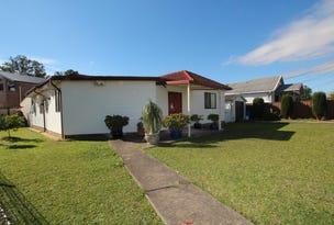 93 BECKENHAM STREET, Canley Vale, NSW 2166