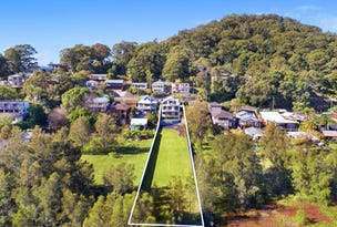 219 Steyne Road, Saratoga, NSW 2251