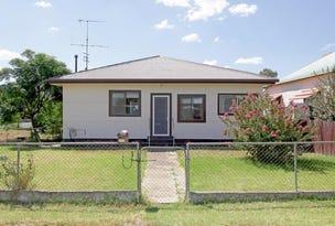 10 Fitzroy St, Junee, NSW 2663