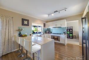 6 Clarkson Lane, Lake Haven, NSW 2263