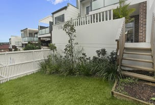10/26-28 Shackel Avenue, Brookvale, NSW 2100