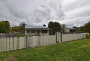 7 Boronia Street, Scone, NSW 2337