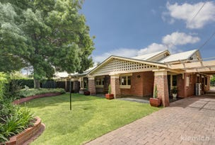 1 Ormonde Avenue, Millswood, SA 5034