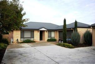 2/39 Williams Road, Wangaratta, Vic 3677