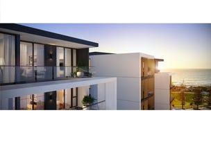 506/29 Leighton Beach Boulevard, North Fremantle, WA 6159
