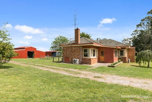 190 Gooleys Lane, Dumbalk, Vic 3956