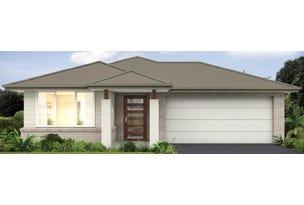 323 Links Avenue, Sanctuary Point, NSW 2540
