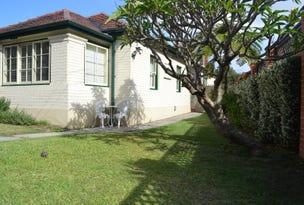 72a Dalleys Rd, Naremburn, NSW 2065