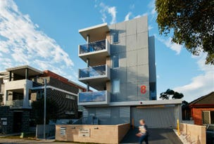 2/8 Hampden St, Beverly Hills, NSW 2209