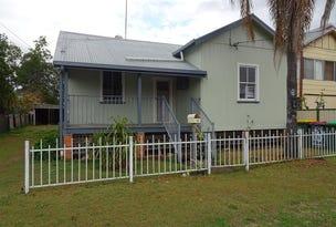 16 Kennedy Street, South Grafton, NSW 2460