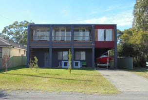 50 IDELWILD AVE, Sanctuary Point, NSW 2540