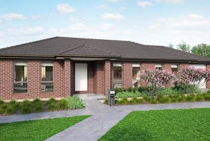 Lot 2408 Wagner Court, Westmeadows, Vic 3049
