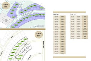 Lot 207 Riverina Grove Estate, Griffith, NSW 2680