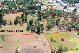 160 Badger Creek Road, Healesville, Vic 3777