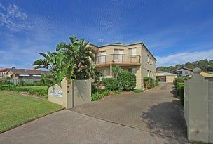 4/48 Beach Rd, Batemans Bay, NSW 2536