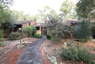 331 Wingham Road, Taree, NSW 2430