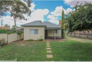 6 Violet Street, South Bathurst, NSW 2795