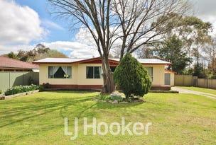 50 Nelson Street, Raglan, NSW 2795