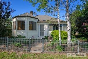 158 Mossman Street., Armidale, NSW 2350