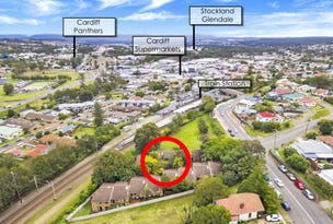 11/244 Main Road, Cardiff, NSW 2285