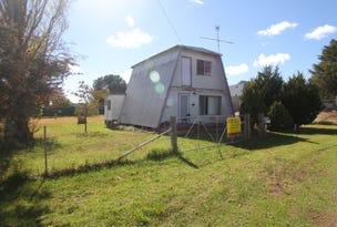 57 Rowan Ave, Uralla, NSW 2358